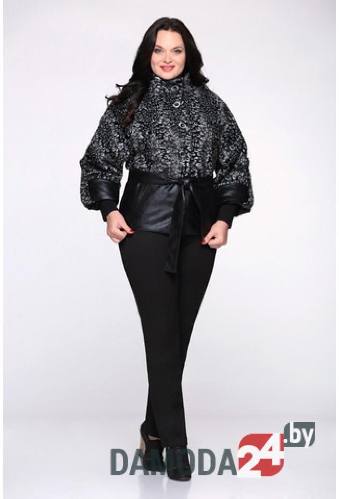 Куртки Надин-Н 1025-3