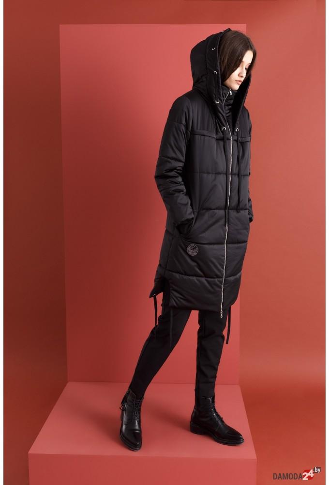 Пальто Favorini 11400