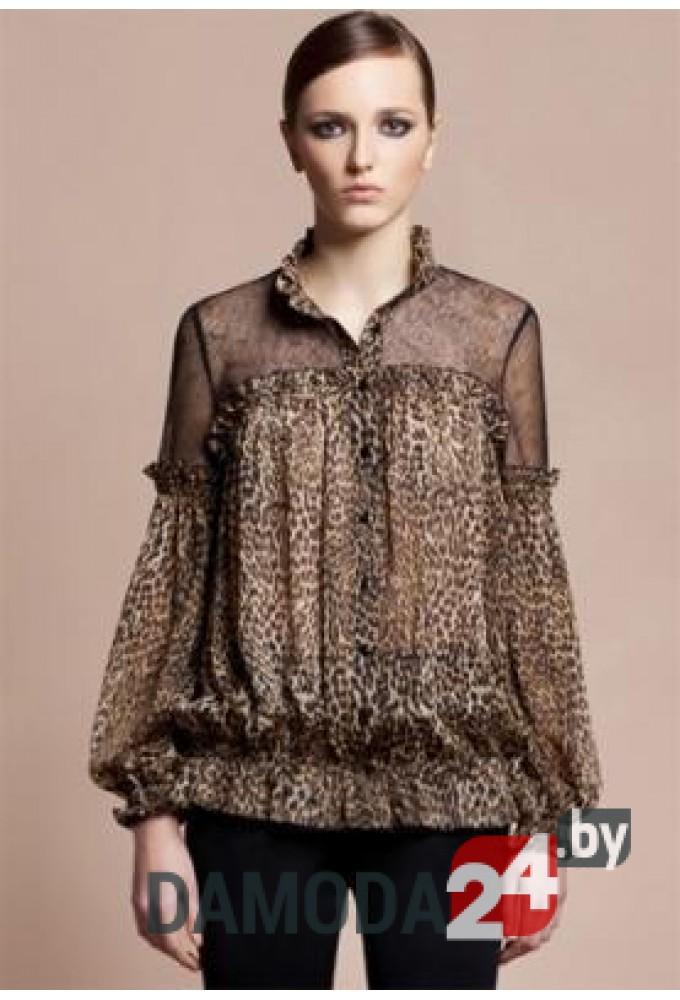 Блузы Lakbi 1177