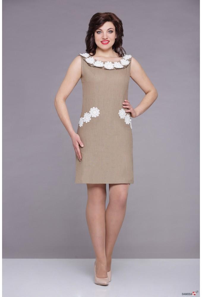 Платья Надин-Н 1180
