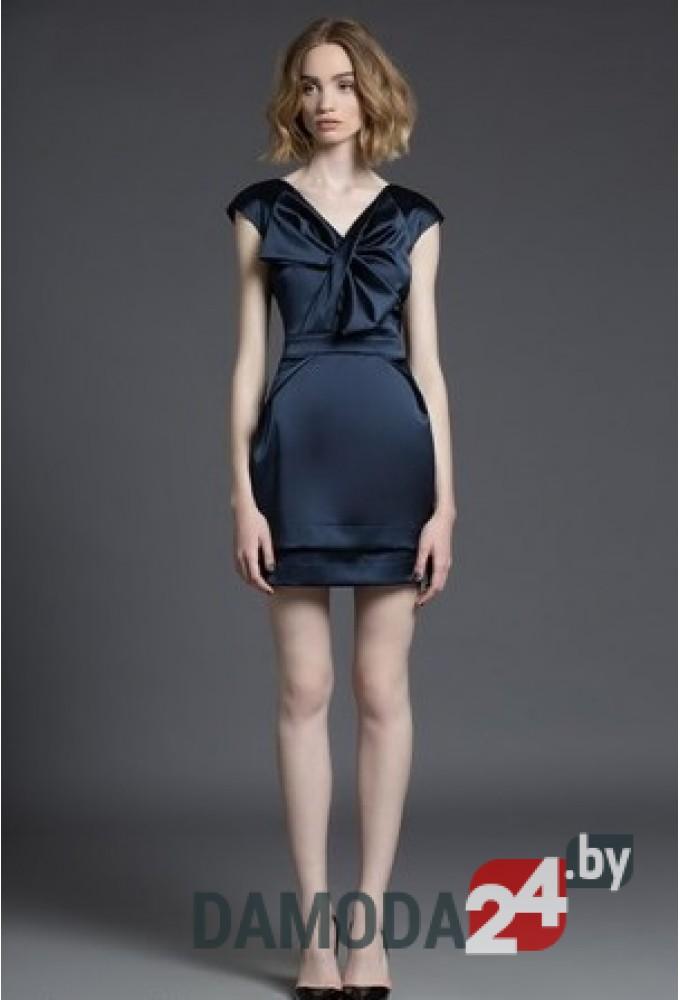 Купить платья лакби интернет магазин