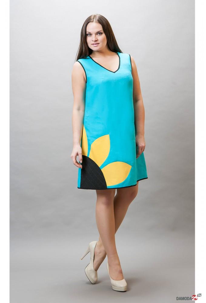 Платья Надин-Н 1195