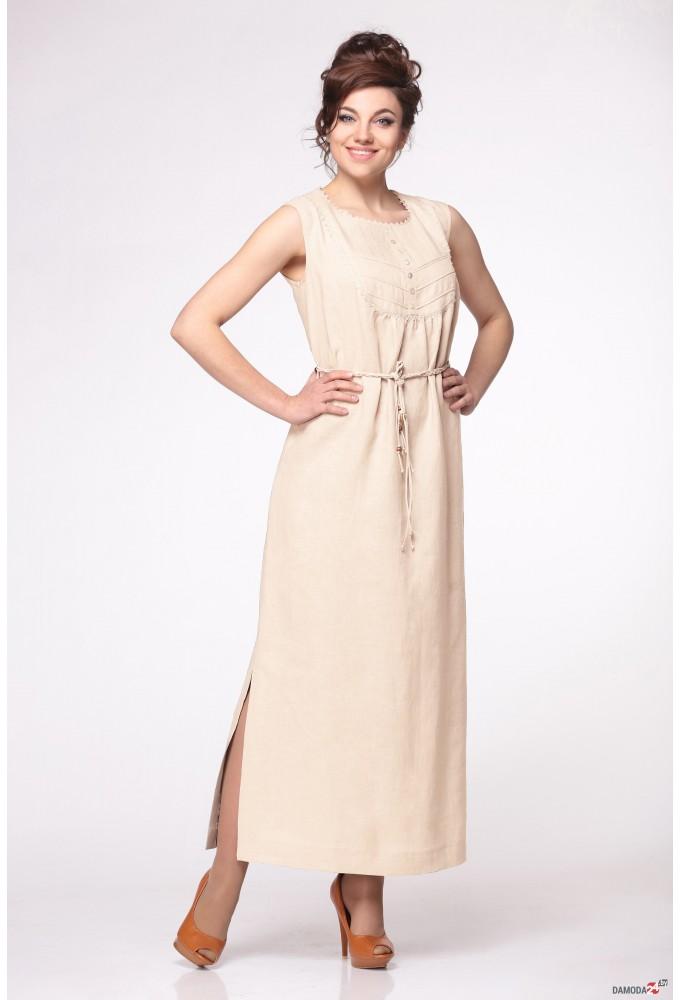 Платья Надин-Н 1275-1