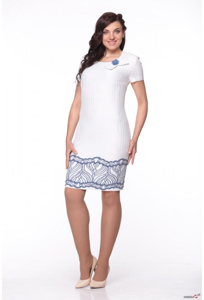 Платья Надин-Н 1298