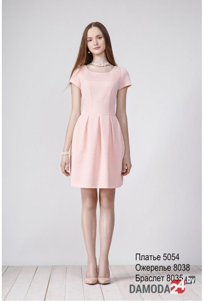 Вечерние платья Lea Lea  5054