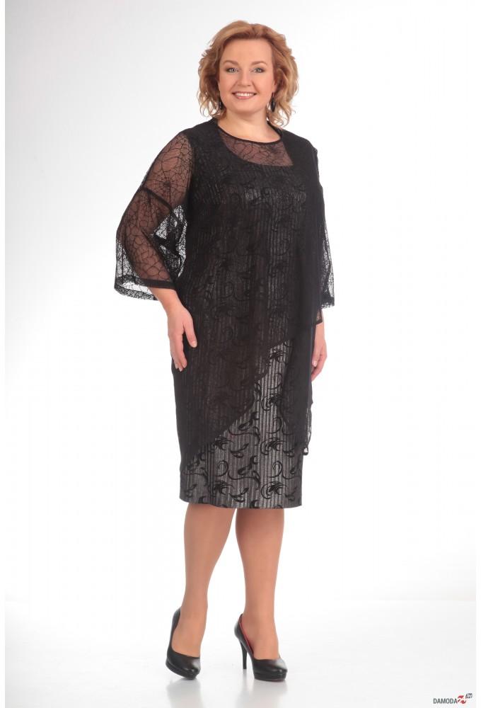 Блузы Надин-Н 1355-1
