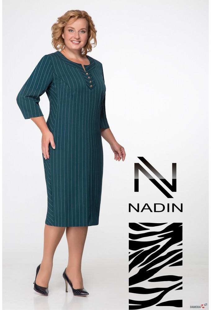 Платья Надин-Н 1424