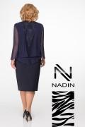 Платья Надин-Н 1425
