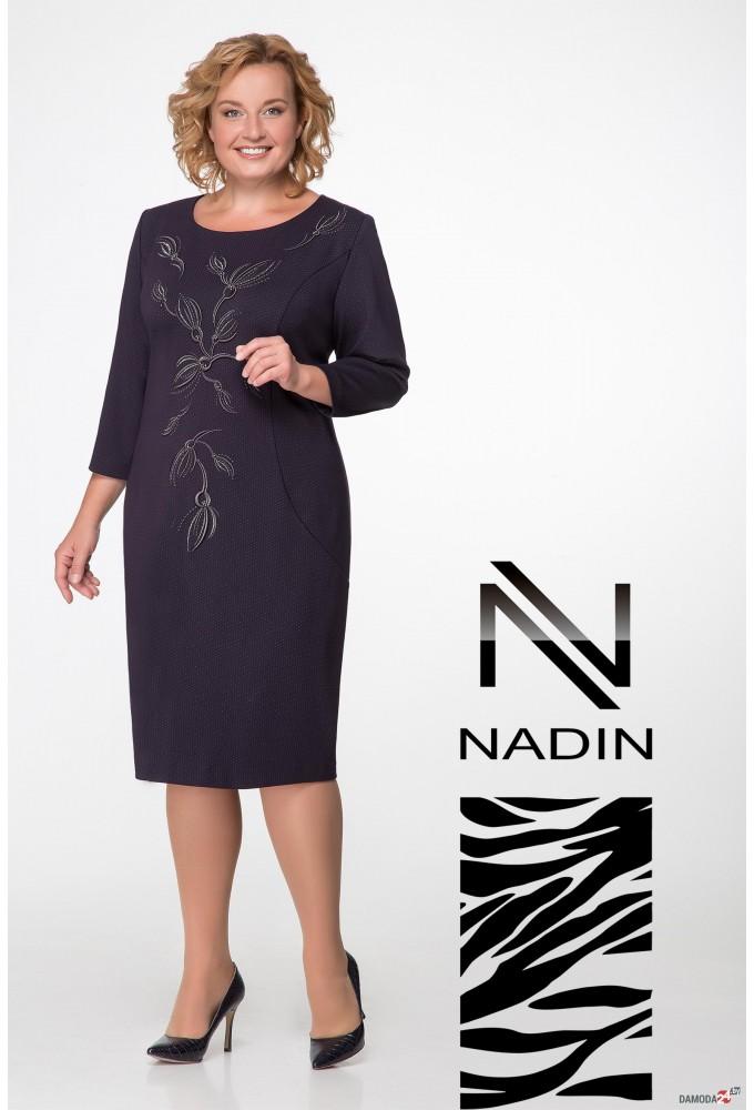 Платья Надин-Н 1429