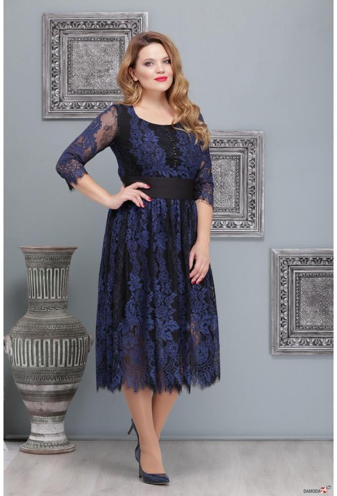 Платья Надин-Н 1451-1
