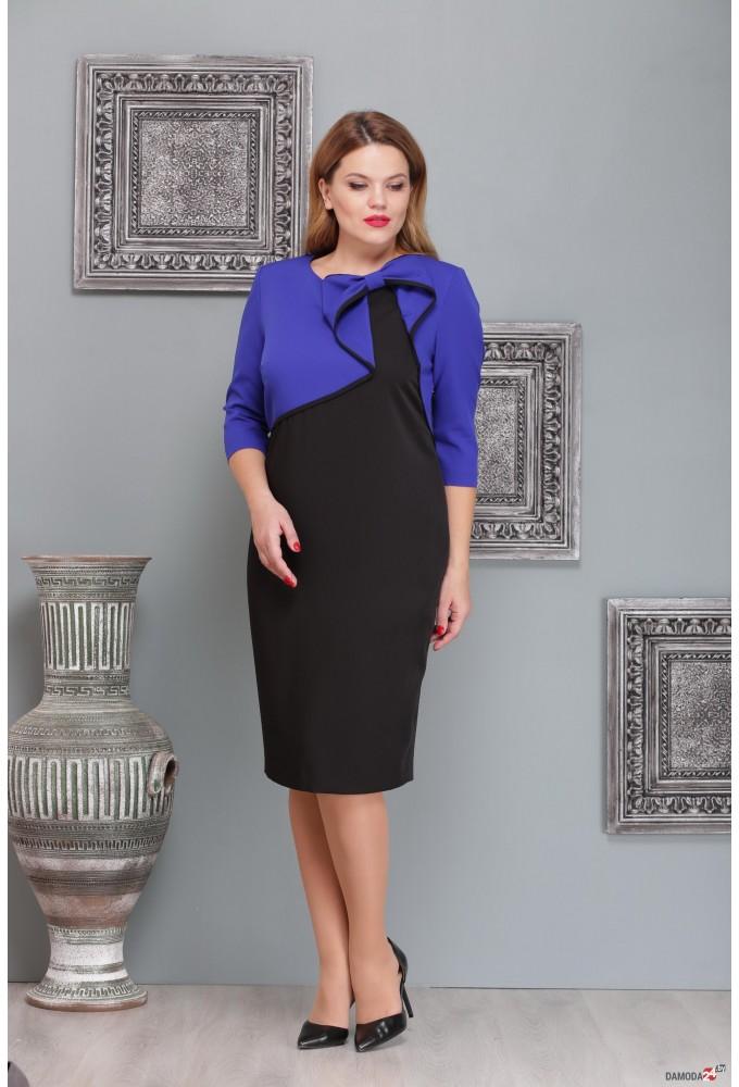 Платья Надин-Н 1471-1