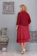 Вечерние платья Надин-Н 1473