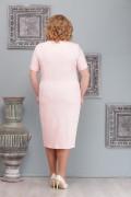 Вечерние платья Надин-Н 1475-2