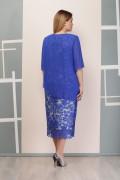 Вечерние платья Надин-Н 1485-3