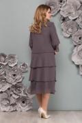 Вечерние платья Надин-Н 1489