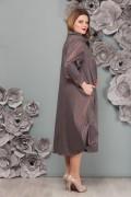 Платья Надин-Н 1493-2