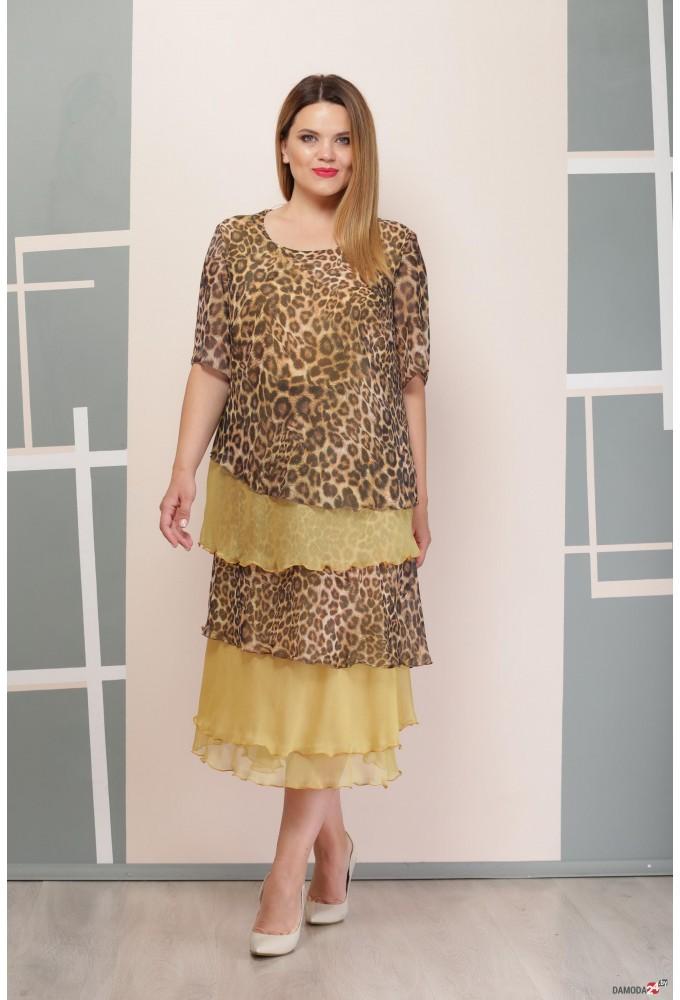 Платья Надин-Н 1497-5