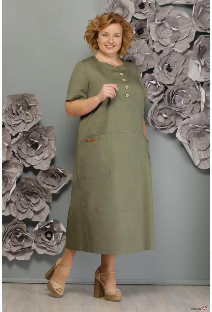 Платья Надин-Н 1502-1
