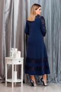 Вечерние платья Надин-Н 1564
