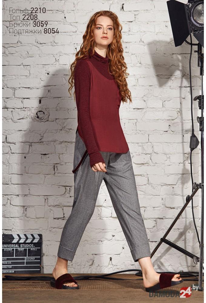 Блузы Lea Lea 2208
