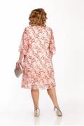 Платья Pretty 242