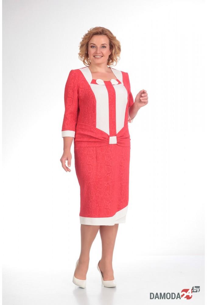 Платья Novella Sharm 2498