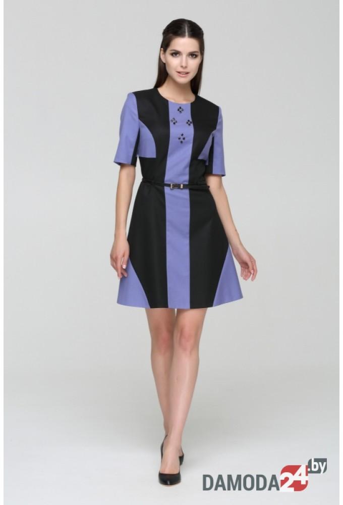 Платья Nova Line 5383