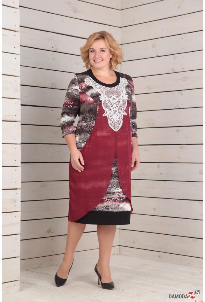 Платья Novella Sharm 2861