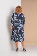 Платья Novella Sharm 3066