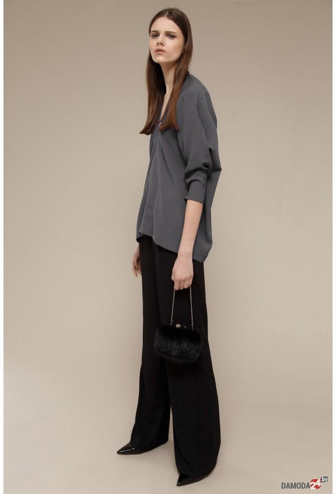 Блузы Lakbi 31816