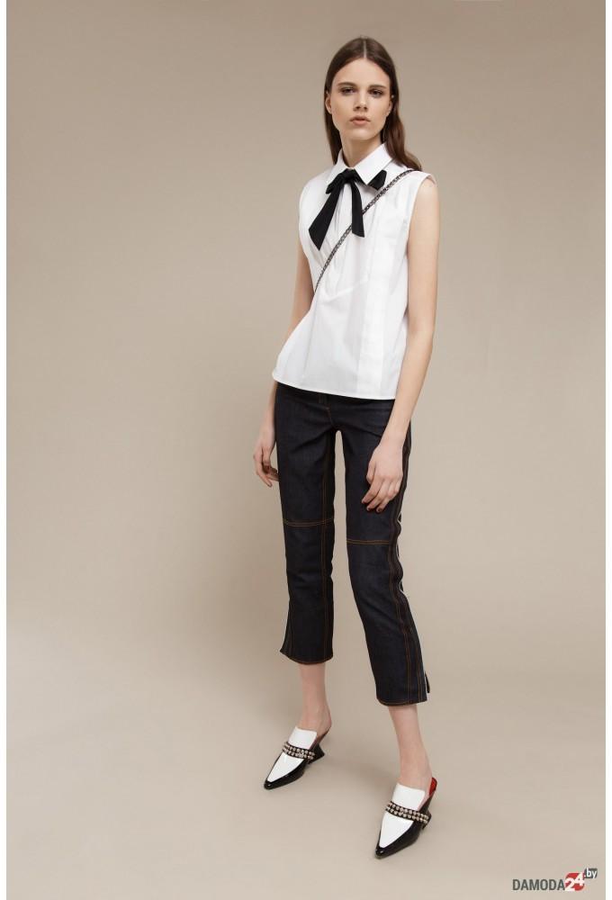 Блузы Lakbi 31864