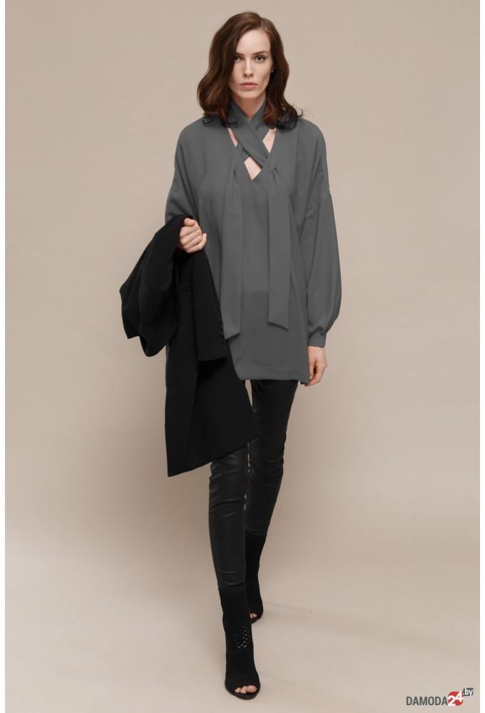 Блузы Lakbi 31978