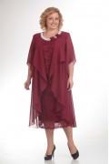 Вечерние платья Pretty 343