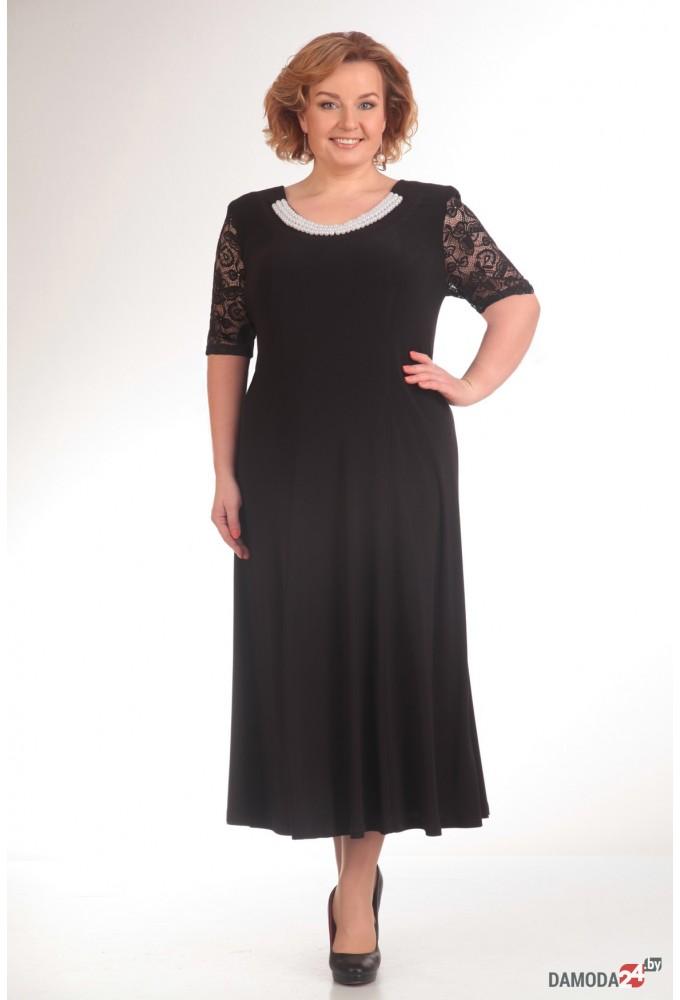 Вечерние платья Pretty 395