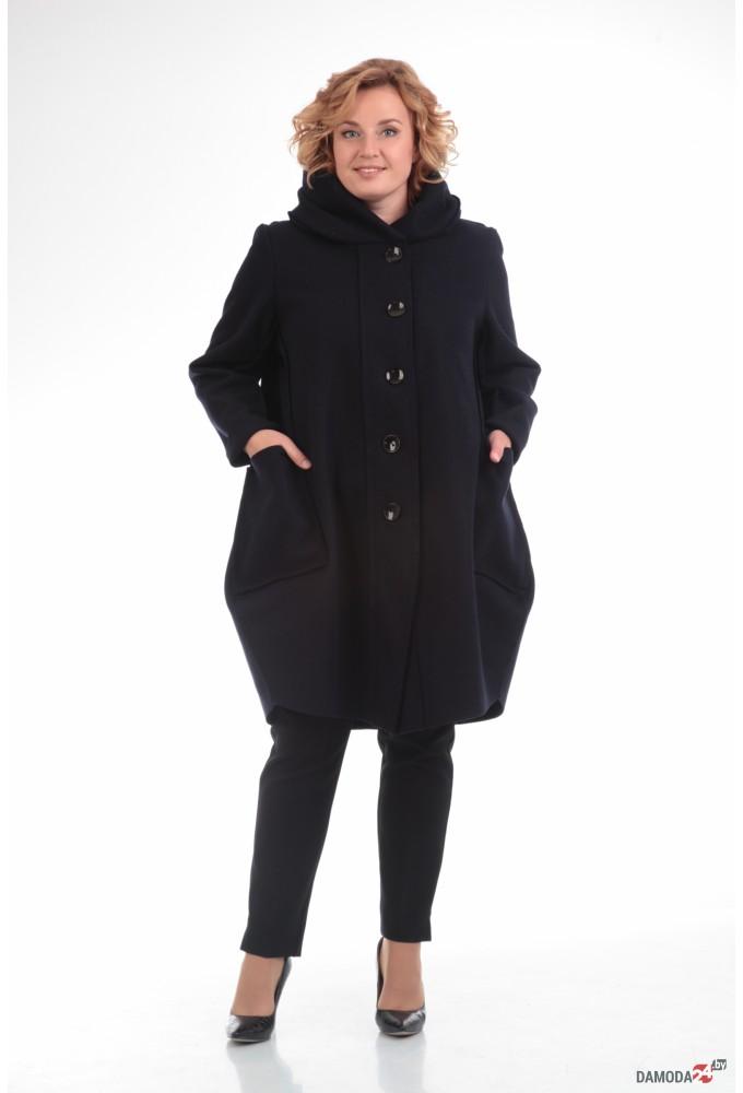 Пальто Pretty 485