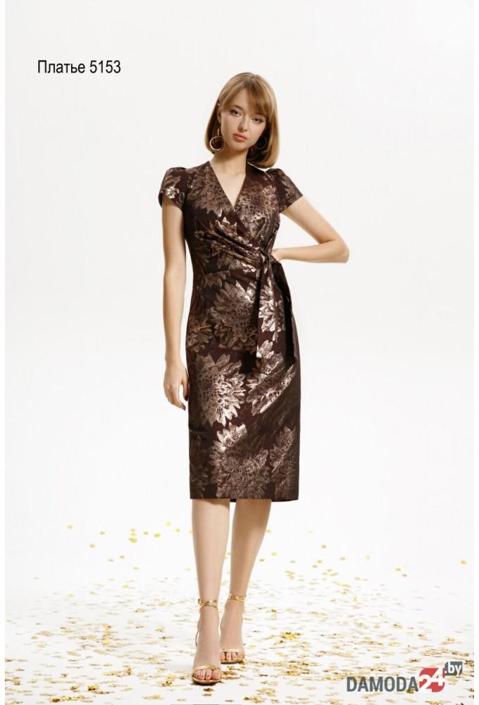 Платья Lea Lea  5153