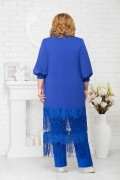 Блузы Нинель Шик 5692
