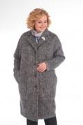 Пальто Pretty 625