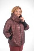 Куртки Pretty 631