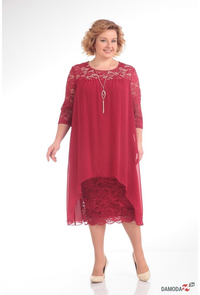 Вечерние платья Pretty 642