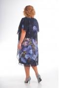 Платья Pretty 066