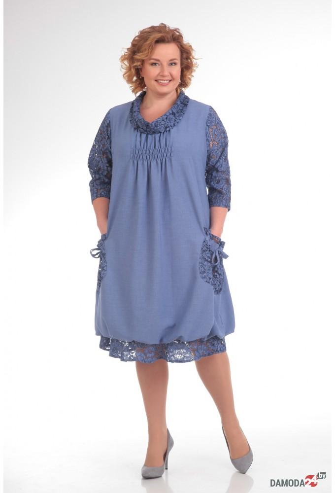 Платья Pretty 671