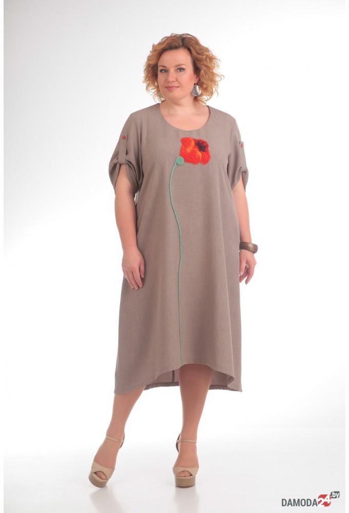 Платья Pretty 713