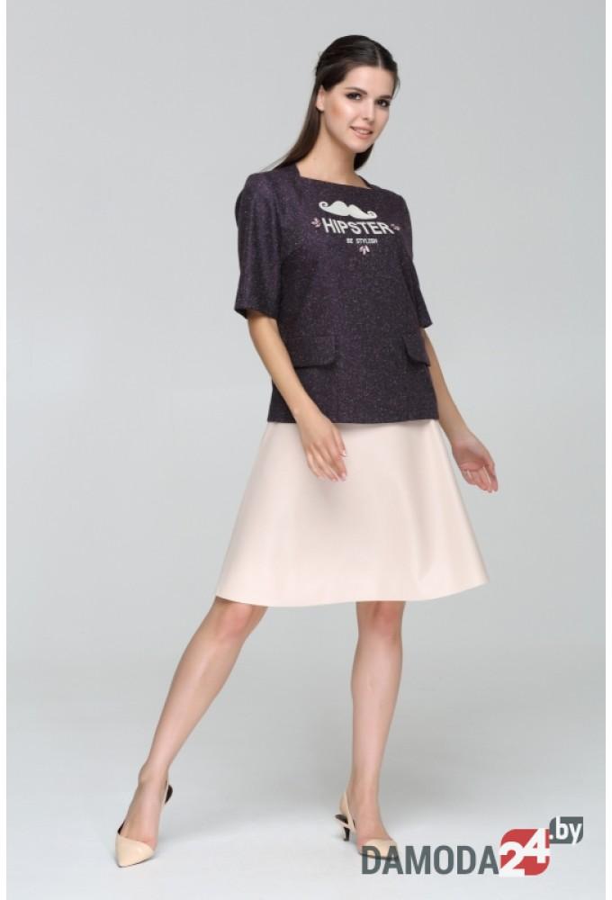 Блузы Nova Line 2413