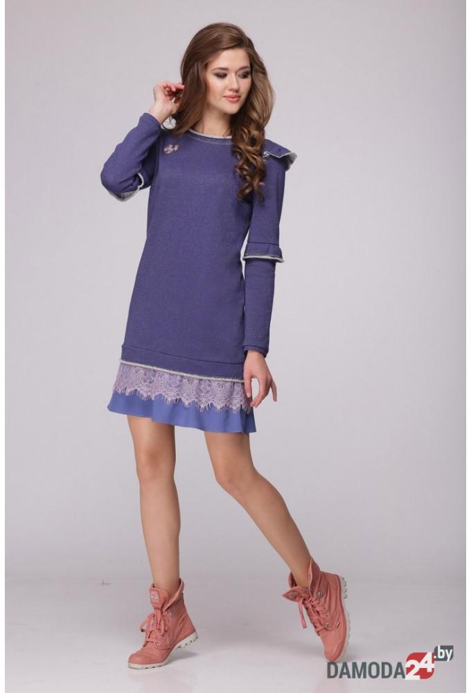 Платья Ладис Лайн 840