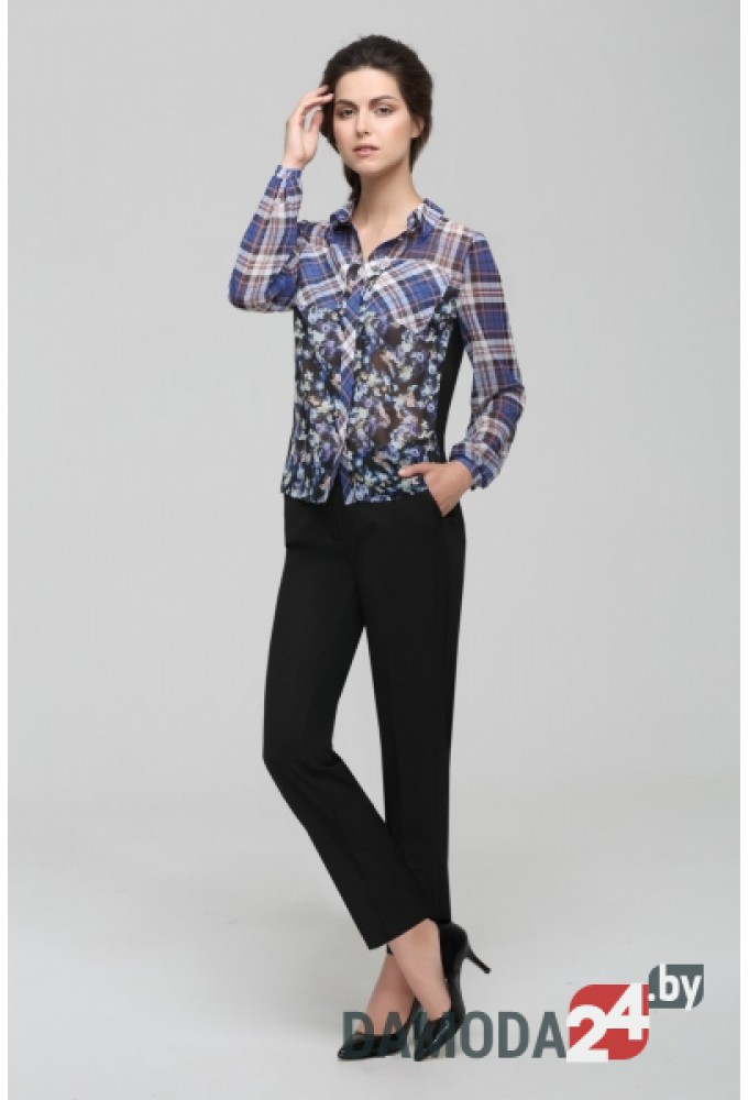 Блузы Nova Line 2314