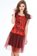 Вечерние платья ЛаКона 983