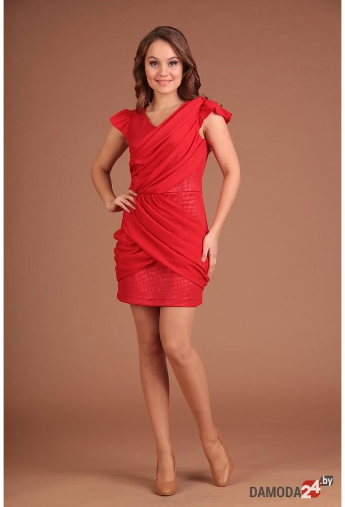Платья Novella Sharm 2598