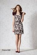 Вечерние платья Lea Lea 5080