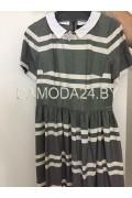 Платья Lakbi 31578